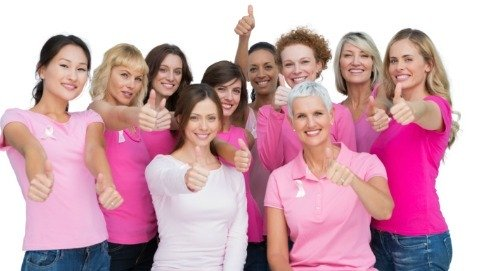 L'assistenza psicologica che manca dopo la diagnosi di tumore al seno