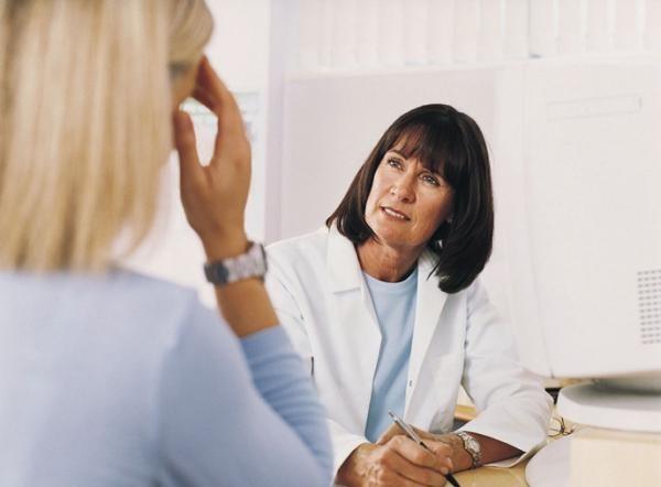 Il cancro è una malattia psicosomatica?