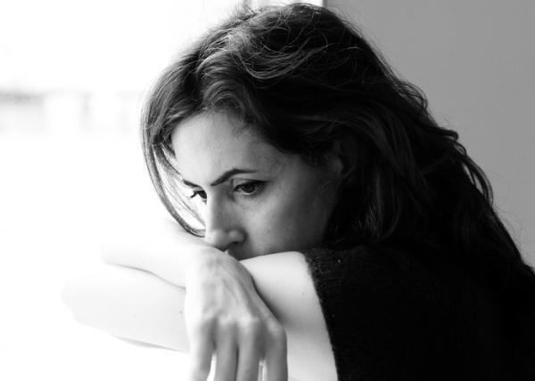 Depressione: i 15 giorni critici dopo il ritorno a casa