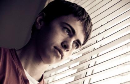 Figli di genitori bipolari a rischio se ci sono segnali nell'adolescenza