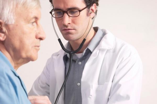 Come capire se c'è una stenosi?