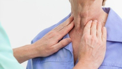 Nuovi dati: i noduli della tiroide fanno meno paura