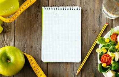 La restrizione calorica fa bene anche a chi è  normopeso