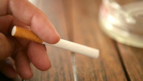 Smettere di fumare: ha ancora senso dopo anni di sigarette?