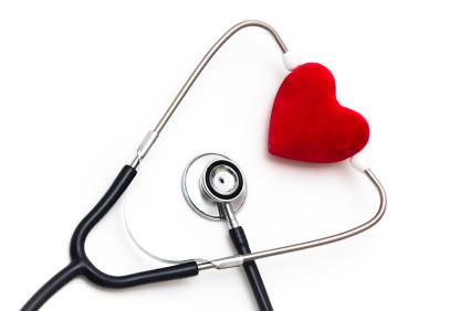 La nuova scienza che salva il cuore dei malati