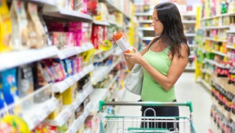 Se preferiamo i cibi calorici è questione di cervello più che di gusto