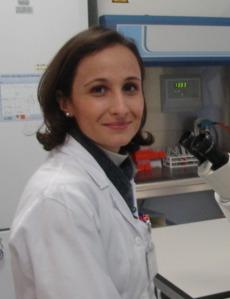 Individuare i geni coinvolti nello sviluppo del cancro alla tiroide