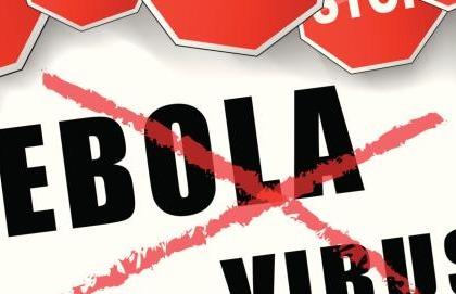 Ebola: «Al momento nessun rischio per l'Italia»