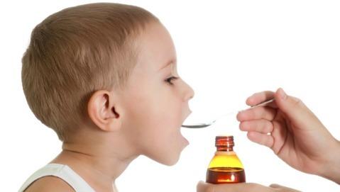 È giusto vaccinare i bambini contro la gastroenterite?