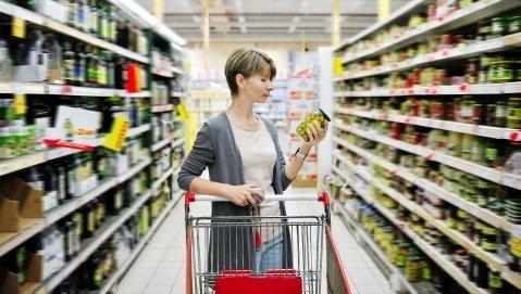 Cosa cambierà davvero tra gli scaffali del supermercato?
