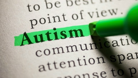 """Ecco come """"cambia"""" il cervello dei bambini autistici"""