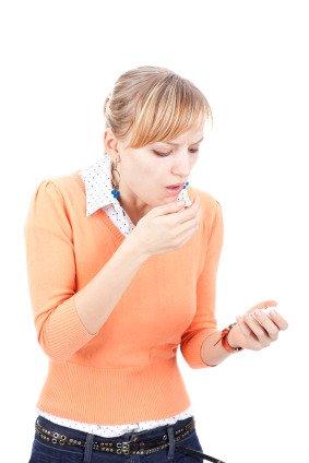Tubercolosi: la prevenzione è la miglior difesa