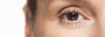 C'è una dieta che fa bene agli occhi, e contro la macula?