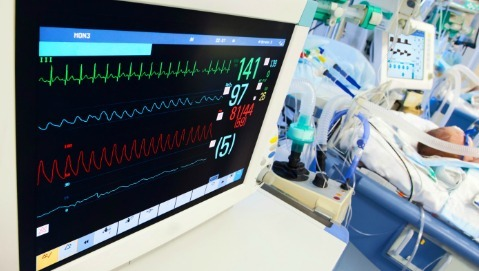 Il pacemaker senza batteria
