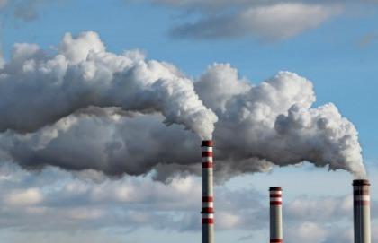 Un ictus su tre nel mondo legato all'inquinamento