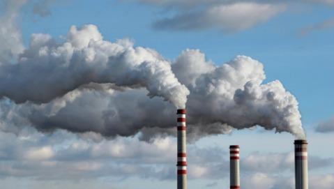 Smog e malattie cardiorespiratorie: ecco come difendersi
