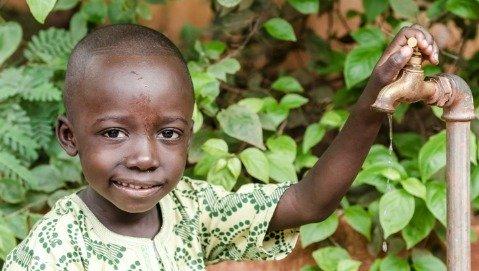 Ebola si riaffaccia in Liberia: ecco come intervenire