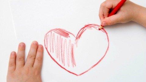 Un elettrocardiogramma per i bambini contro la morte improvvisa