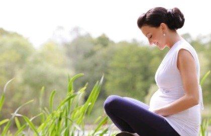 Citomegalovirus in gravidanza, ecco come evitarlo