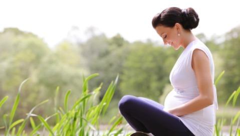 La salute del feto dipende dalla placenta