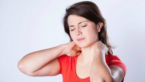 Fibromialgia, buone prospettive di cura con la terapia iperbarica