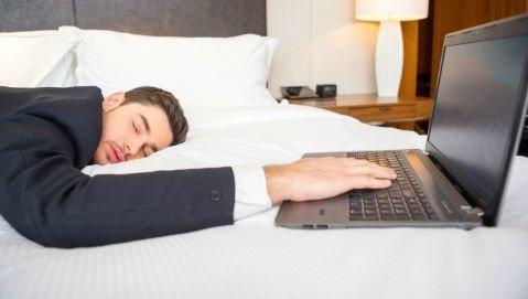 Come contrastare il disagio del jet lag?