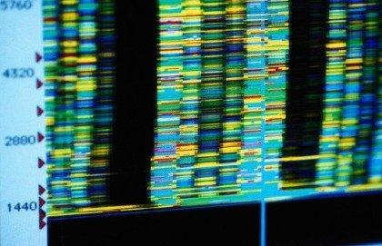 Malattie rare in Europa per oltre 30 milioni di persone