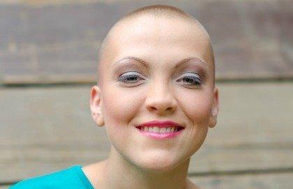 Quei tumori complessi da curare negli adolescenti