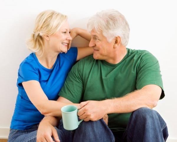Tumori della prostata: nel Dna i segnali del rischio di un deficit erettile