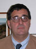 Relazione tra sclerosi multipla e CCSVI: fidarsi solo dei centri accreditati