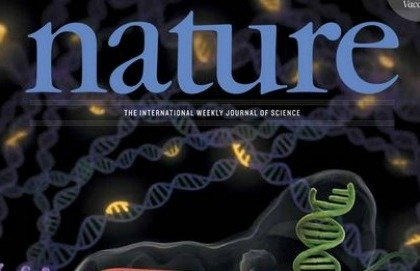 Frodi scientifiche: la rivista Nature corre ai ripari