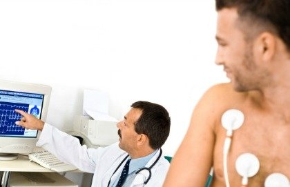 A quale età occorre sottoporsi alla prima visita cardiologica?