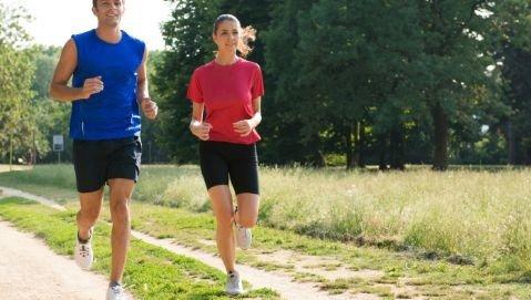 Contro i tumori dieta, movimento e un farmaco antidiabete