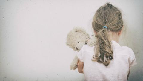 Più emicranie per chi ha conosciuto violenze da piccolo