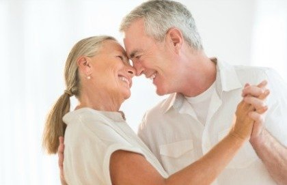 Se non si è sposati il tumore è più pericoloso