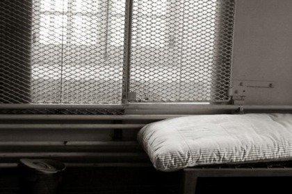 Dalle carceri italiane è evasa la salute