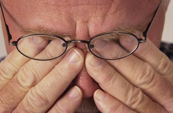 I farmaci che spengono il dolore neuropatico non sono gli analgesici