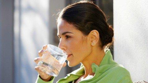 sofferenti di prostata che acqua bere youtube
