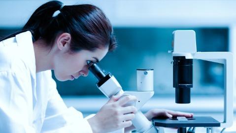 Vaccino universale contro il cancro: bufala o verità?