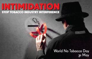 Non facciamoci fregare dal business del fumo