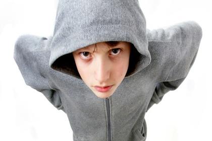 Come insegnare ai bambini a non cadere nel rischio droga e alcol
