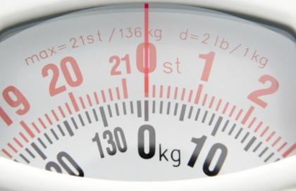 Vivere a 18 gradi fa dimagrire e stare meglio
