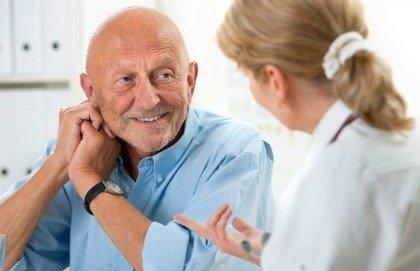 Dopo un intervento alla prostata è utile la riabilitazione per recuperare la continenza?