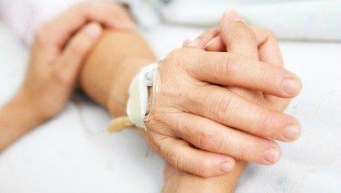 La terapia intensiva diventa 'aperta' anche in Italia