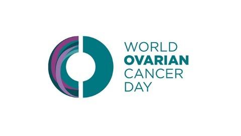 Tre giovani donne nella lotta contro il tumore alle ovaie