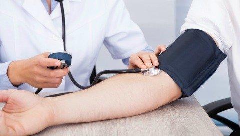 Ipertensione resistente: quando si può curare con la chirurgia