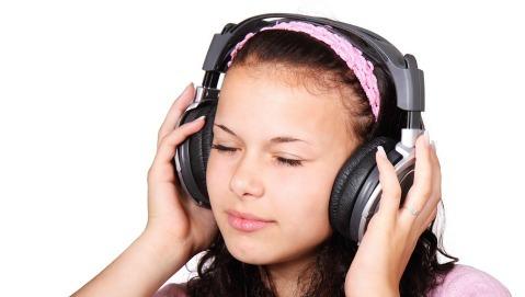 Troppo volume e per molto tempo fa male alle orecchie