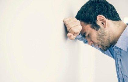 Dalla depressione alla mania: sono gli «stati misti»