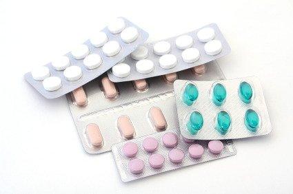 Farmaci datazione