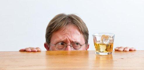 Tutto sull'alcol, fra falsi miti e verità